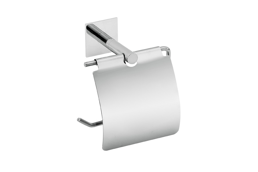 Luxury toilet Paper Holder Bar Replacement