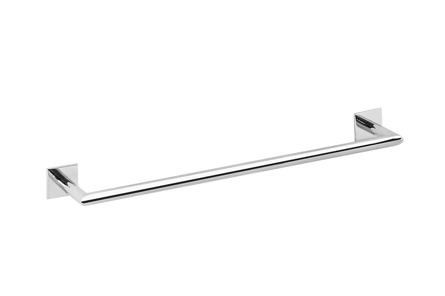New 36 Double towel Bar