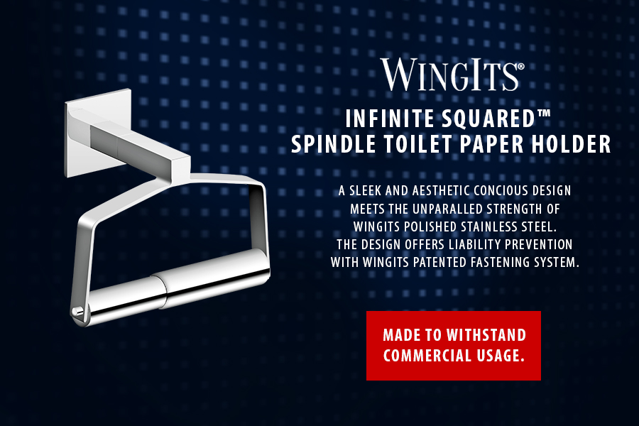 Products - Toilet paper holder spindle ...